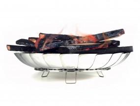 Grilliput Feuerschale XL