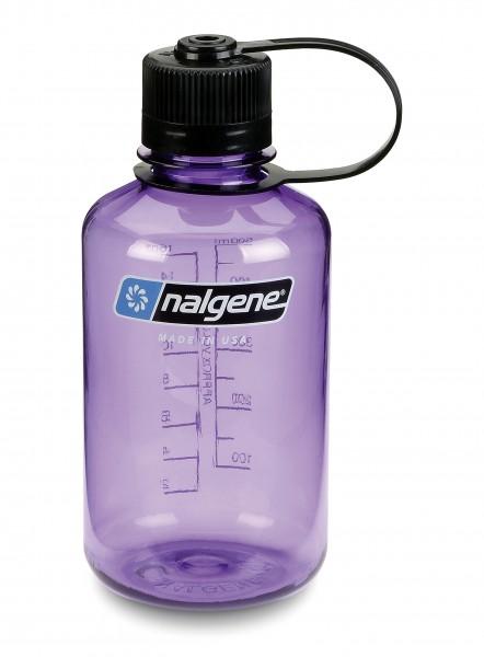 Nalgene 'Everyday' 0,5 L, violett