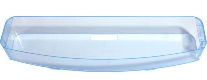 Etagere transparent blau 40,9 x 6 x 10,4 cm Nr. 241334200/3
