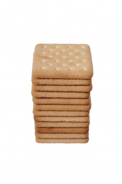 Trek'n Eat Trekking Kekse 125 g