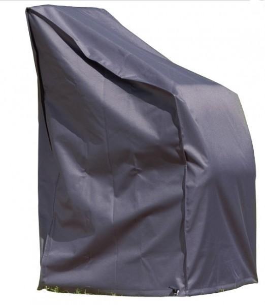 Schutzhülle Deluxe für Stapel- und Relaxstühle
