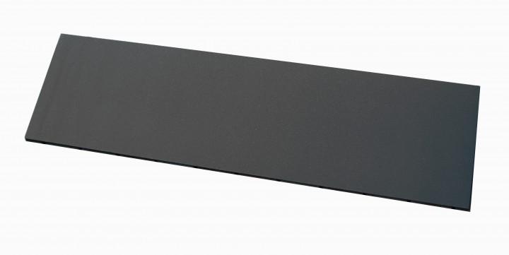 Relags Isomatte Eco 180 x 50 x 1cm