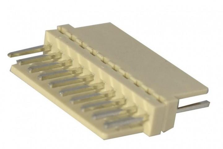 Kupplung für Bedienteilkabel Ersatzteil für Trumatic C alle Modelle