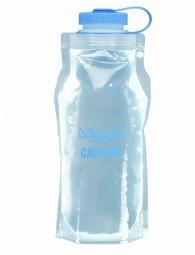 Nalgene Faltflaschen aus PE 1 L
