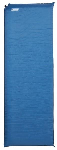 Coleman selbstaufblasende Matte Camper 183 x 63 x 7,5 cm