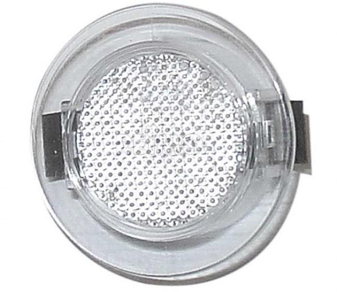 LED 12 Volt Mini Light