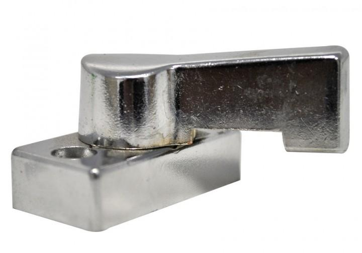 Türverbindungsriegel Stärke 11 mm