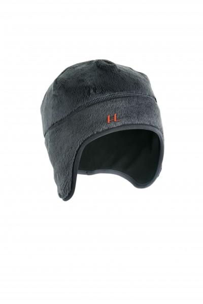 Ferrino Mütze High Cap L/XL
