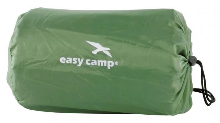 Easy Camp selbstaufblasende Matte Lite Single 2,5 cm