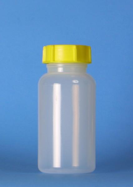 Relags Weithalsflasche rund 1000 ml, Ø 50 mm