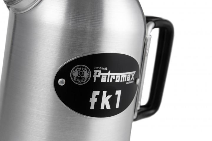 Petromax 'Feuerkanne' fk 1