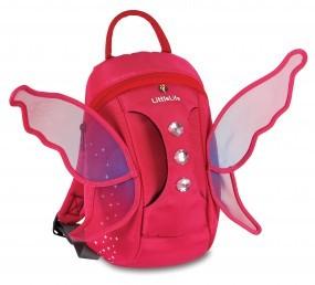 LittleLife Kinder-Daypack ActiveGrip Fee
