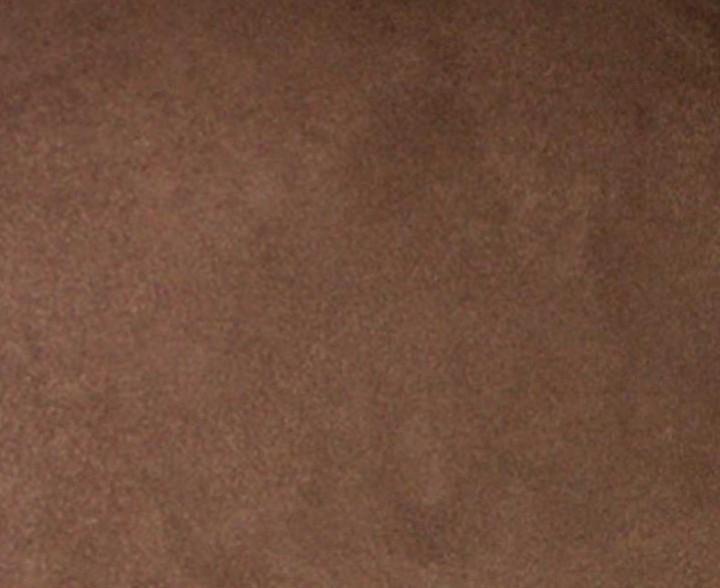Polsterstoff Wave Braun 140 cm breit