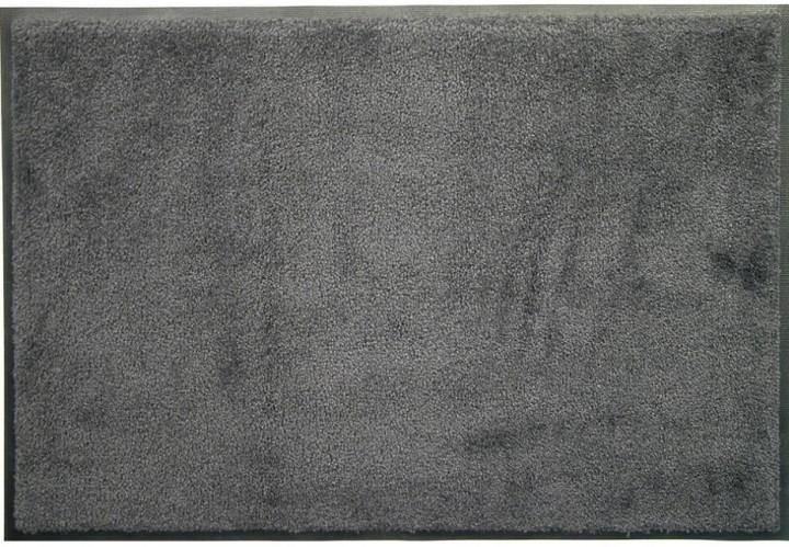 Komfortmatte wash & dry 40 x 60 cm anthrazit