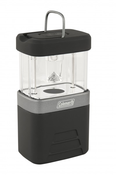 Coleman Pack-Away LED Lantern