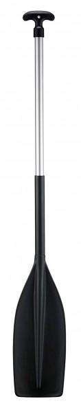Relags Stechpaddel, Aluminium Deluxe 152 cm