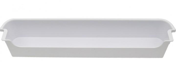 Türfach klein, blau für Thetford-Kühlschränke N80, N145