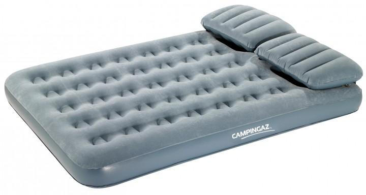Campingaz Luftbett Quickbed Smart Double