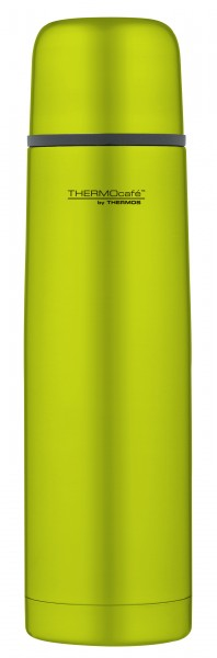 Thermos ThermoCafe 'Everyday' 1 L, lime