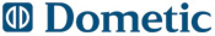 Dometic SMEV Befestigungssystem für Kocher 8103, 8303, 8322, 8323