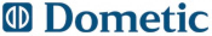 Dometic SMEV Befestigungssystem für Kombinationen 8303, 8306, 8322, 8323, 8821, 8822, 8862