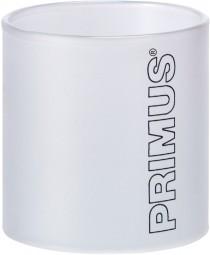 Primus Ersatzglas für Micron