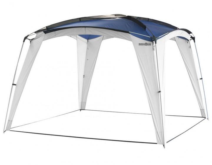 Leichtpavillon Medusa II 300