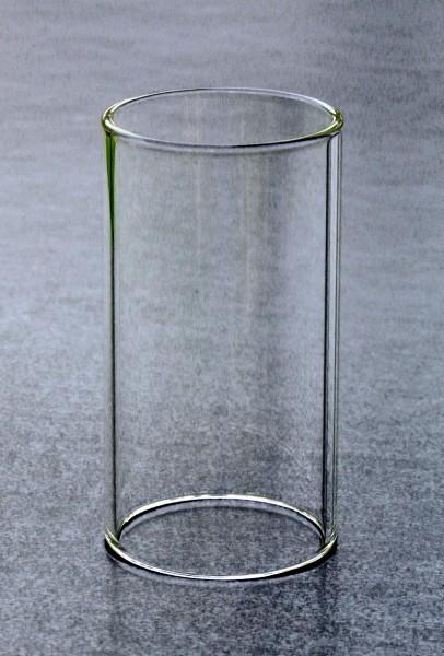 UCO Ersatzglas Laterne