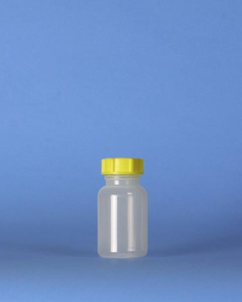 Relags Weithalsflasche rund 100 ml, Ø 29 mm
