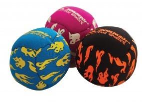 Schildkröt® Neopren Mini-Fun-Bälle 3 Stück