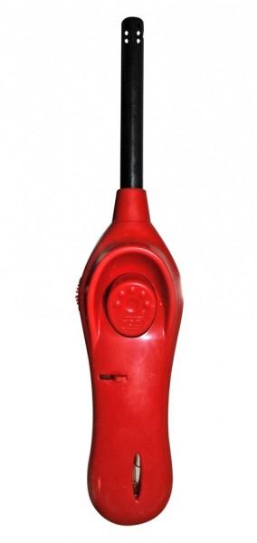 Gasfeuerzeug 20 cm