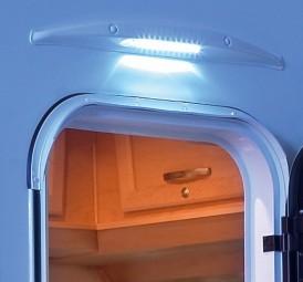 Froli LED Vorzeltleuchte