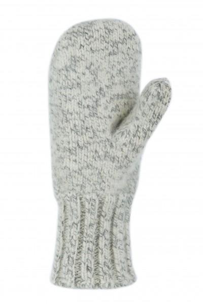 Ferrino Handschuhe 'Bergen' 8,5