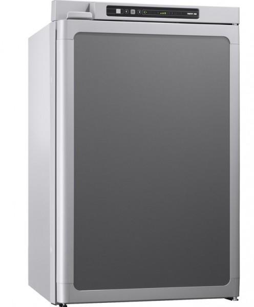 Thetford N3080E Anschlag rechts Absorberkühlschrank