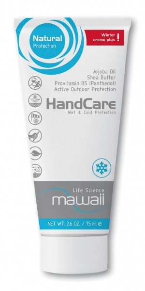 Mawaii 'Winter HandCare' 75 ml