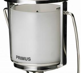 Primus Ersatzglas für Frey, Mimer, Duo