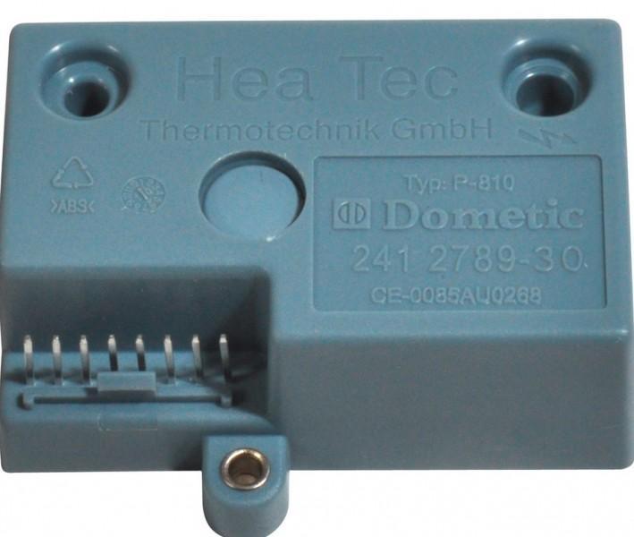 Gasfeuerungsautomat für Dometic-Kühlschränke Nr. 241278930/3