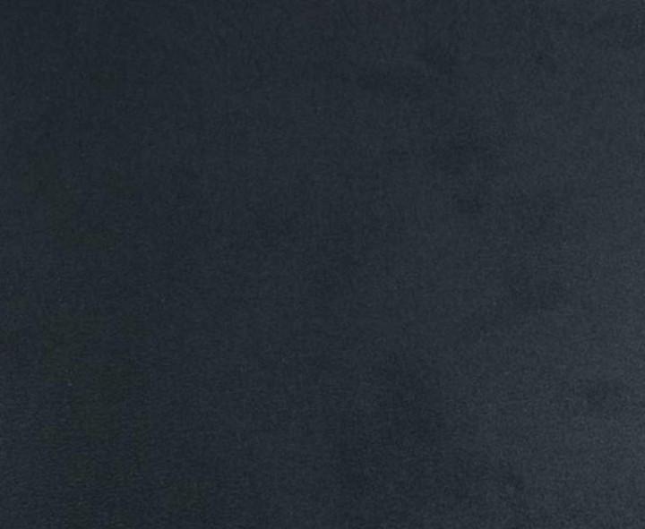 Polsterstoff Nubuclassic Anthrazit 140 cm breit