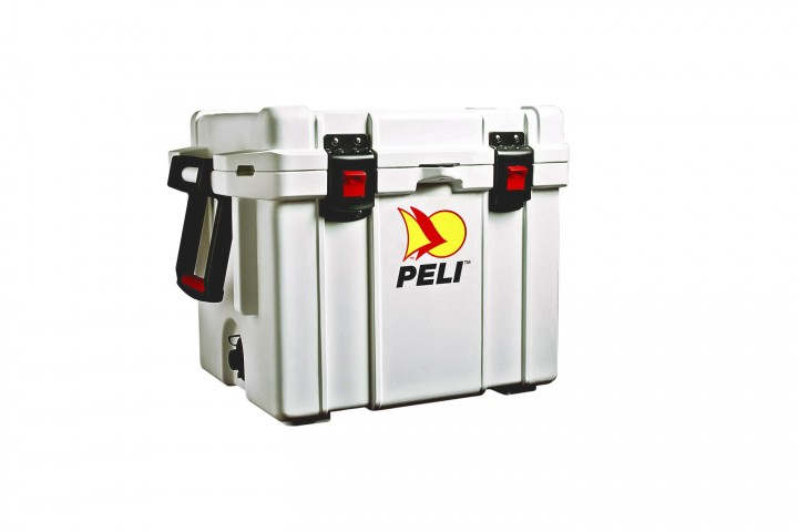 Peli ProGear Kühlbox Elite 35 QT 33 Liter