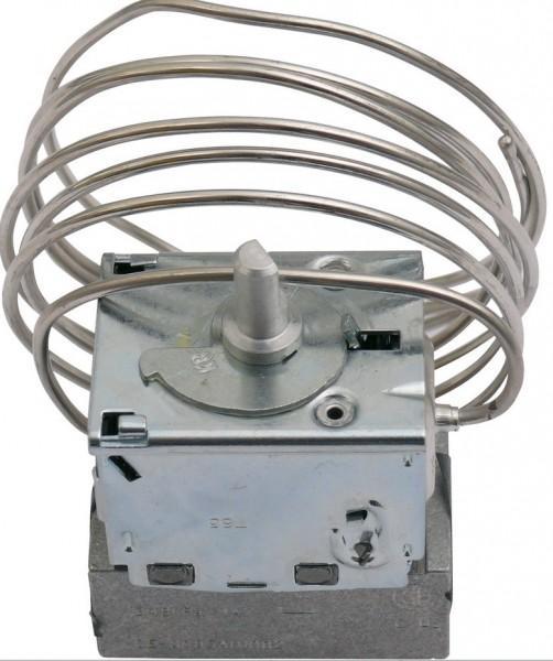 Thermostat, Gas, 1400mm für Dometic-Kühlschränke, Nr. 292375502/5