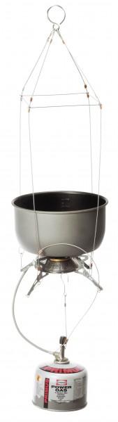 Primus Aufhängung für Kocher für 4-Bein Kocher