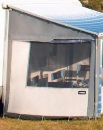 Seitenteil-Paar Residence G2