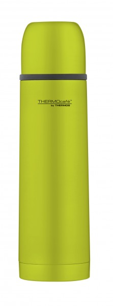 Thermos ThermoCafe 'Everyday' 0,5 L, lime