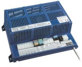 Schaudt Elektroblock CSV 409