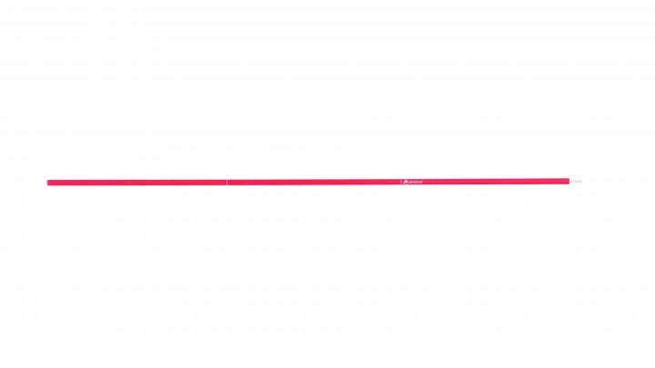 Robens Aufstellstange Link 180 cm