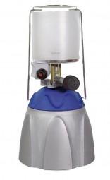 Gas-Kartuschenlampe La Playa® mit Piezo Zündung