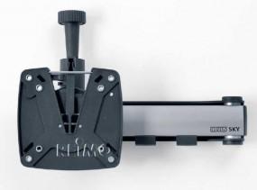 TV-Halter Sky 12N 1-armig 200mm