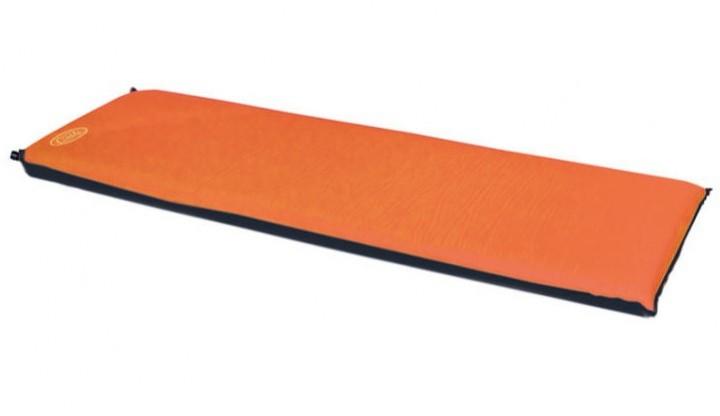 Isomatte selbstaufblasbar M7 quality comfort