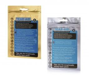 Tear-Aid Reparaturflicken Typ B