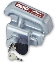 AL-KO Diebstahlsicherung Safety Compact für AKS 2004/3004
